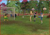 Die Sims 2: Freizeit-Spaß - Screenshots - Bild 2