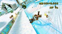Mario Kart Wii - Screenshots - Bild 23