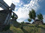 Mount & Blade - Screenshots - Bild 6