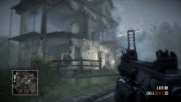 Battlefield: Bad Company - Screenshots - Bild 5