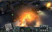 Codename: Panzers - Cold War - Screenshots - Bild 17