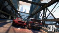 Grand Theft Auto 4 - Screenshots - Bild 23