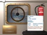 Ports of Call Deluxe 2008 - Screenshots - Bild 12