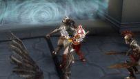 God of War: Chains of Olympus - Screenshots - Bild 26