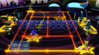SEGA Superstars Tennis - Screenshots - Bild 8