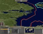 Supreme Ruler 2020 - Screenshots - Bild 14