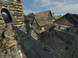 Mount & Blade - Screenshots - Bild 11