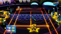 SEGA Superstars Tennis - Screenshots - Bild 3