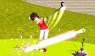 We Love Golf! - Screenshots - Bild 26