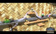 Crazy Machines 2: Zurück in die Werkstatt - Screenshots - Bild 3