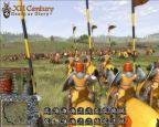 XIII Century: Death or Glory - Screenshots - Bild 10