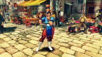 Street Fighter IV - Screenshots - Bild 15