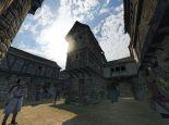 Mount & Blade - Screenshots - Bild 10