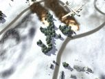 War Leaders: Clash of Nations - Screenshots - Bild 7