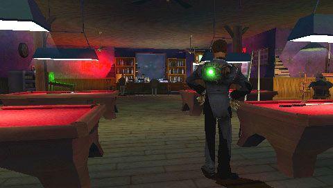 Dead Head Fred - Screenshots - Bild 4