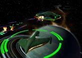 Star Trek: Conquest - Screenshots - Bild 5