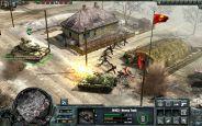 Codename: Panzers - Cold War - Screenshots - Bild 14