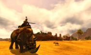 Age of Conan: Hyborian Adventures - Screenshots - Bild 7