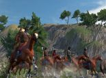 Mount & Blade - Screenshots - Bild 2