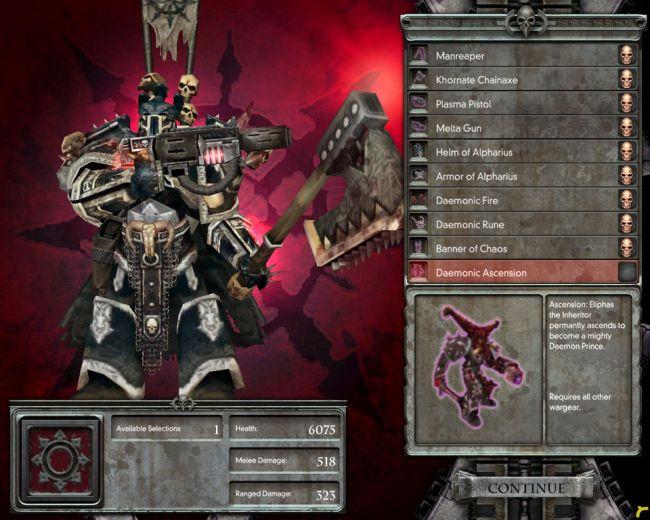 Dawn of War Soulstorm Download Mediafire Game - Warhammer 40,000: Dawn.