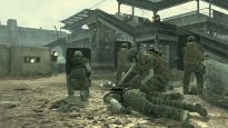 Metal Gear Online - Screenshots - Bild 19