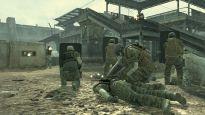 Metal Gear Online - Screenshots - Bild 19