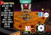 Hard Rock Casino - Screenshots - Bild 5