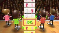 Wii Fit - Screenshots - Bild 40