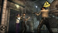 Saints Row 2 - Screenshots - Bild 2