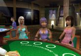 Hard Rock Casino - Screenshots - Bild 7