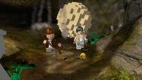 Lego Indiana Jones - Screenshots - Bild 6