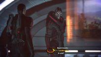 Mass Effect - Screenshots - Bild 6