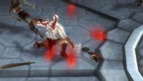 God of War: Chains of Olympus - Screenshots - Bild 32