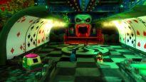 Lego Batman - Screenshots - Bild 2