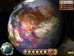 War Leaders: Clash of Nations - Screenshots - Bild 13
