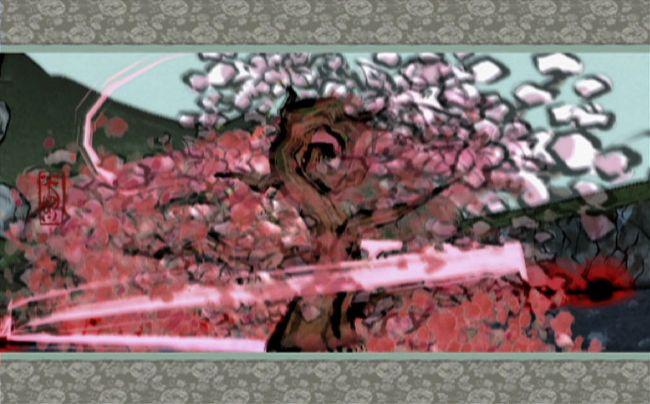 Okami - Screenshots - Bild 15