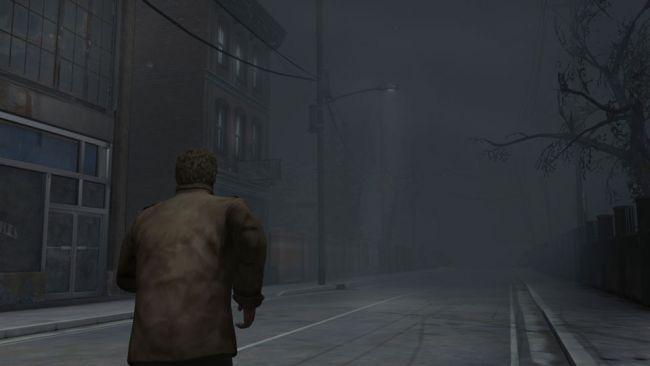 Silent Hill 5 - Screenshots - Bild 14