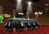 Hard Rock Casino - Screenshots - Bild 11