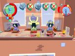 Happy Tree Friends: False Alarm - Screenshots - Bild 7