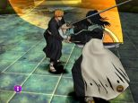 Bleach: Shattered Blade - Screenshots - Bild 4