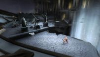 God of War: Chains of Olympus - Screenshots - Bild 36