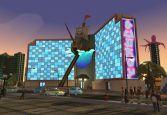 SimCity Societies Destinations - Screenshots - Bild 5