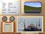 Ports of Call Deluxe 2008 - Screenshots - Bild 2