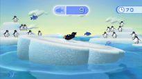 Wii Fit - Screenshots - Bild 30