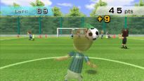 Wii Fit - Screenshots - Bild 21