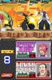 Bleach: The Blade of Fate - Screenshots - Bild 9