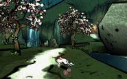 Okami - Screenshots - Bild 24
