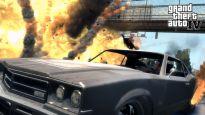 Grand Theft Auto 4 - Screenshots - Bild 27