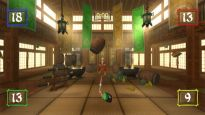 Ninja Reflex - Screenshots - Bild 12