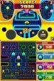 Namco Museum DS - Screenshots - Bild 24